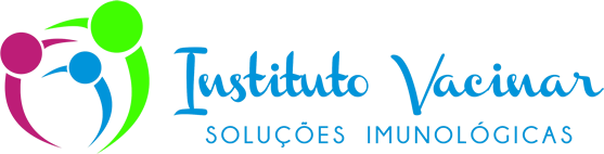logo_iv_2.fw